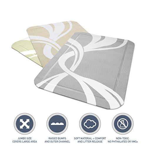 petfusion-smartgrip-cat-litter-mat-grey-twist-89-x-61-cm-41-star-amazoncom-product-with-over-4000-re