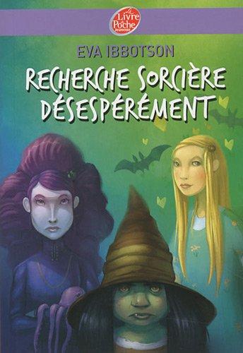 """<a href=""""/node/7730"""">Recherche sorcière désespérément</a>"""