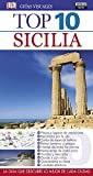 Sicilia (Guías Top 10)