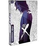 We Are X - Limited Edition Mondo Steelbook