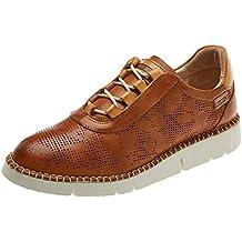 distribuidor mayorista d972c 4a580 Amazon.es: Zapatos Pikolinos Mujer