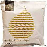 Perry Court Farm Pear Crisps 20 g (order 24 for trade outer)