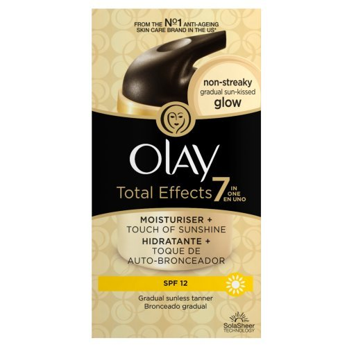 olay-total-effects-7-in-1-touch-of-sunshine-moisturiser-50ml