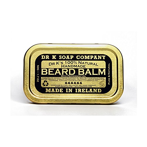 dr-k-soap-company-beard-balm-with-peppermint-oil-50-g