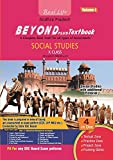 Real-Life-AP-10th-Beyond-Plus-Textbook-Social-Studies-(EM)-Volume-I & II-2018
