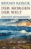 ISBN 3406741193