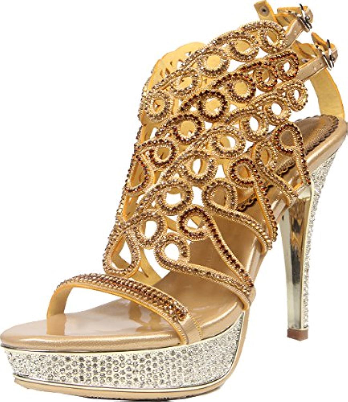 Mr.   Ms. Salabobo Cinturino Dietro La Caviglia Donna Servizio durevole Qualità del prodotto Nuovo design diversificato | Outlet Online Shop  | Sig/Sig Ra Scarpa