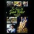 Die Sache mit Susan Miller (Grover Beach Team 5)