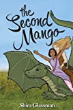 The Second Mango: Volume 1 (Mangoverse)