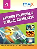 Banking, Financial & General Awareness (3rd Edition)