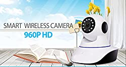 AZ Link HD 720P Wireless IP Camera wifi Night Vision Camera IP Network Camera CCTV P2P IP Camera Baby Monitor