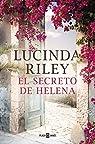 El secreto de Helena par Riley