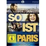 So ist Paris – Special Edition