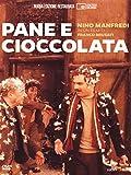 Pane e Cioccolata (DVD) [Import italien]