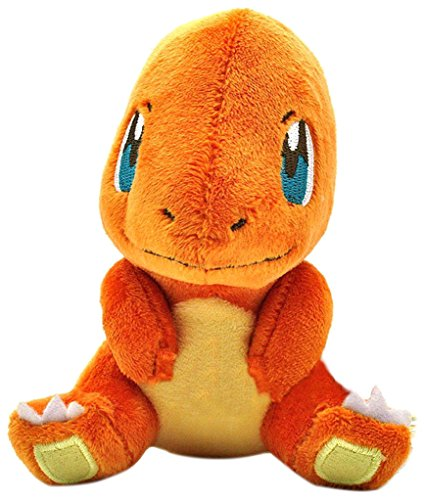 nor-kmg-new-pokemon-charm-ander-45-cute-soft-plush-toys-doll