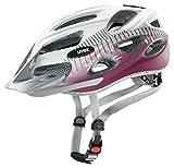 Uvex Fahrradhelm Onyx cc