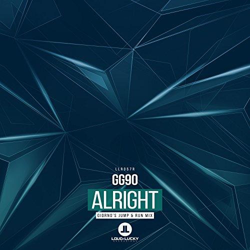 GG90-Alright