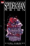 Image de Spider-Man: Reign