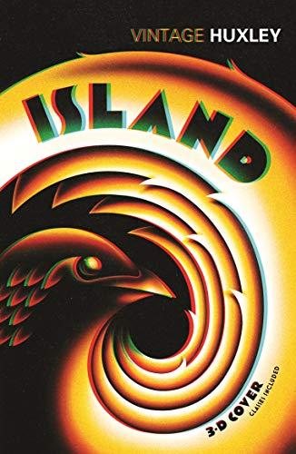 Island por Aldous Huxley
