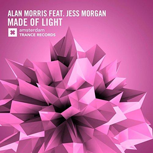 Made of Light (Original Mix)