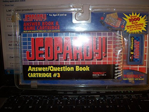 jeopardy-answer-question-book-cartridge-3-by-tiger-electronics