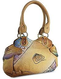f7d4ef3ab3438 Amazon.co.uk  Greenland - Handbags   Shoulder Bags  Shoes   Bags