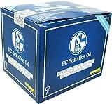 Panini - FC Schalke 04 - Stickerkollektion 2017 - Sammelsticker (1 Display)