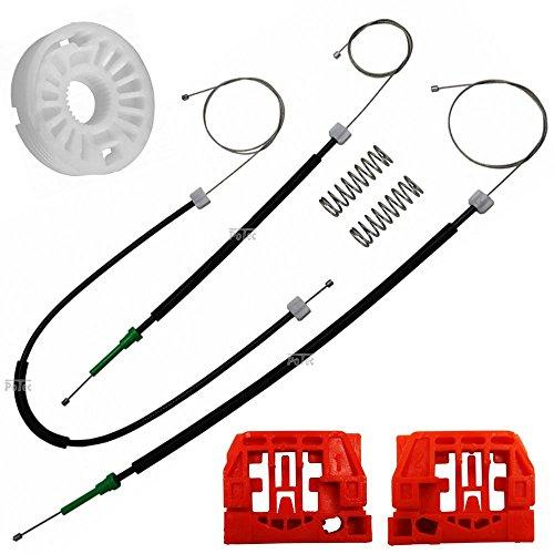kit-di-riparazione-per-alzacristallo-vw-touran-porta-anteriore-sinistra-o-destra-anno-di-costruzione