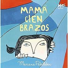 MAMA CIEMBRAZOS (2x3)