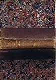 La divine comedie - Paul brodard