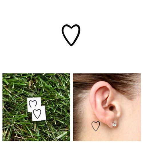 tattify-tatouages-temporaires-petit-contour-coeur-un-peu-damour-set-de-2