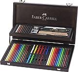 Faber-Castell Art