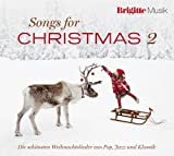 Brigitte: Songs for Christmas 2 -