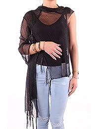 b4364589ef2d Amazon.fr   Accessoires - Femme   Vêtements   Echarpes et foulards ...