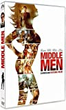 Middle men / George Gallo, réal., scénario |