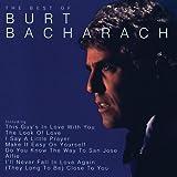 Best of Burt Bacharach