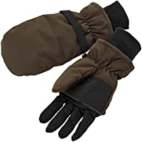 Pinewood 9902 Handschuh Shooting Finger Fäustlinge