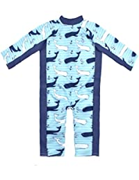 Amazon.co.uk  Bodysuits   One-Pieces  Clothing  Bodysuits 51c1458a2657