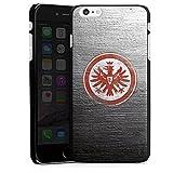 DeinDesign Apple iPhone 6 Plus Hülle Case Handyhülle Eintracht Frankfurt Fanartikel Sge