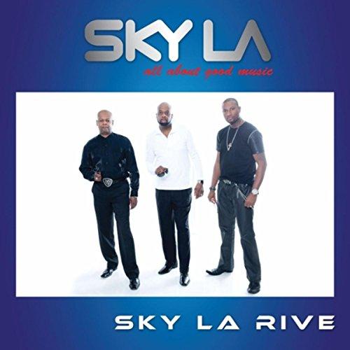 Gebraucht, Sky La Rive gebraucht kaufen  Wird an jeden Ort in Deutschland