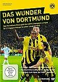 Das Wunder von Dortmund [Alemania] [DVD]