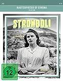 Stromboli Masterpieces Cinema Collection kostenlos online stream