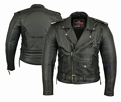 chopper-moto-de-hombre-piel-chaqueta-motocicleta-proteccion-armadura-ce-tamanos-s-5-x-l