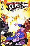 Superman l'uomo d'acciaio: 32