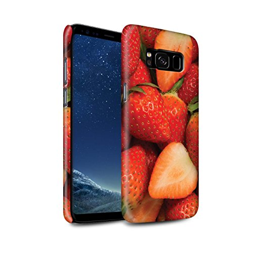stuff4-gloss-hard-back-snap-on-phone-case-for-samsung-galaxy-s8-g950-strawberry-sliced-design-juicy-