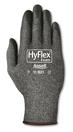 ansell-hyflex-11-801-gants-pour-usages-multiples-protection-mecanique-noir-taille-8-sachet-de-12-pai