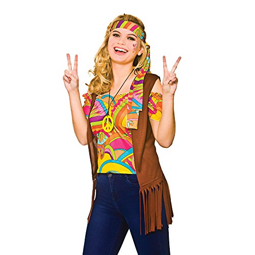 large-ladies-cool-hippie-costume-for-60s-70s-hippy-fancy-dress-cosplay-outfit