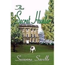 The Secret Hunter