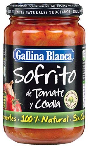 gallina-blanca-sofrito-de-tomate-y-cebolla