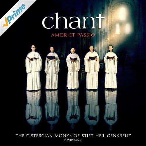Chant - Amor Et Passio